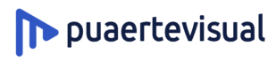 Logo PV Varient 3.2